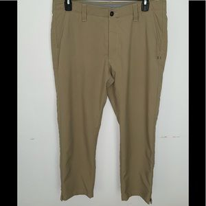 Under Armour Pants *great for golf*